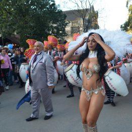 Expo Prado 2017 - Día 12 (5)