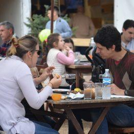 Expo Prado 2017 - Día 12 (55)
