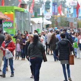 Expo Prado 2017 - Día 12 (62)