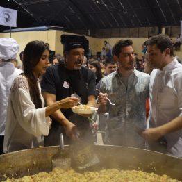 Expo Prado 2017 - Día 12 (70)