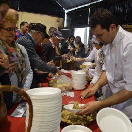 Expo Prado 2017 - Día 12 (72)