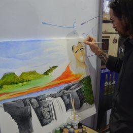 Expo Prado 2017 - Día 12 (8)