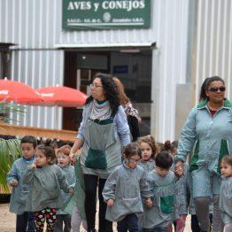 Expo Prado 2017 - Día 1_016