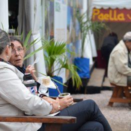 Expo Prado 2017 - Día 1_018