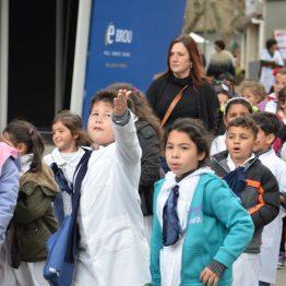 Expo Prado 2017 - Día 1_020