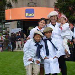 Expo Prado 2017 - Día 1_022
