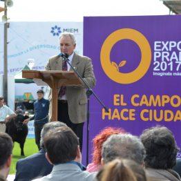 Expo Prado 2017 - Día 1_037