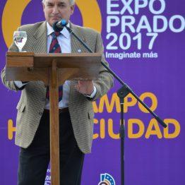Expo Prado 2017 - Día 1_038