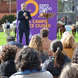 Expo Prado 2017 - Día 1_039