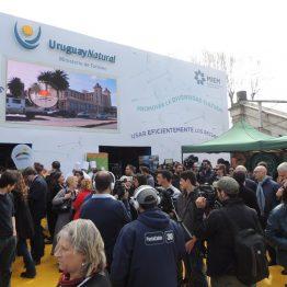 Expo Prado 2017 - Día 1_046