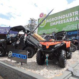 Expo Prado 2017 - Día 1_050