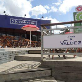 Expo Prado 2017 - Día 1_051