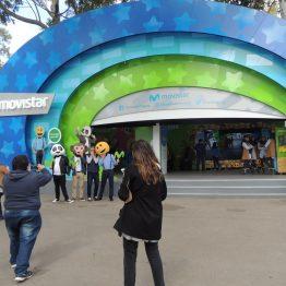 Expo Prado 2017 - Día 1_056