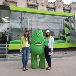 Expo Prado 2017 - Día 1_069
