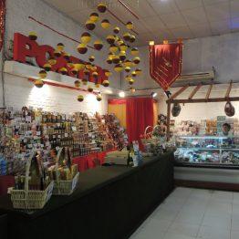 Expo Prado 2017 - Día 1_082