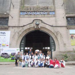 Expo Prado 2017 - Día 1_092