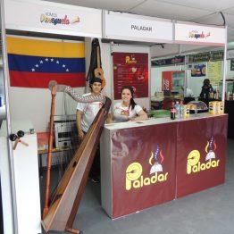 Expo Prado 2017 - Día 1_096