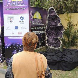Expo Prado 2017 - Día 1_103