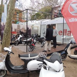 Expo Prado 2017 - Día 1_104