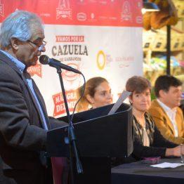 Expo Prado - Día 2 (21)