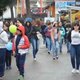Expo Prado - Día 2 (22)