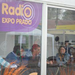 Expo Prado - Día 2 (24)