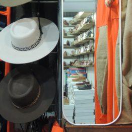 Expo Prado - Día 2 (33)