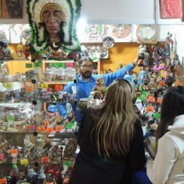 Expo Prado - Día 2 (35)