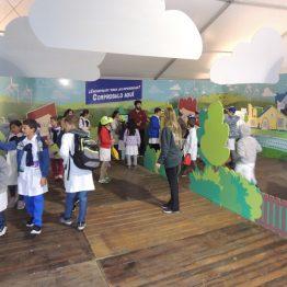 Expo Prado - Día 2 (46)