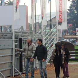 Expo Prado - Día 2 (47)