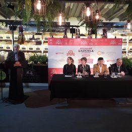 Expo Prado - Día 2 (65)
