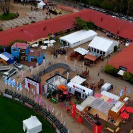 Expo Prado - Día 2 (66)