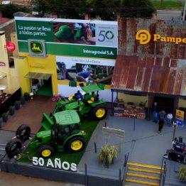 Expo Prado - Día 2 (69)