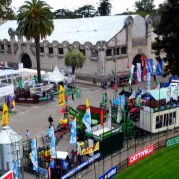 Expo Prado - Día 2 (70)