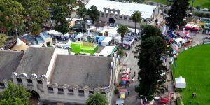 Expo Prado - Día 2 (71)