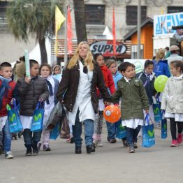 Expo Prado - Día 3 (19)
