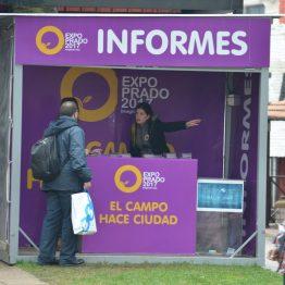 Expo Prado - Día 3 (39)