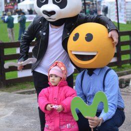 Expo Prado - Día 3 (44)