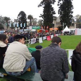 Expo Prado - Día 3 (62)