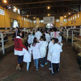 Expo Prado - Día 3 (63)