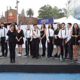 Expo Prado - Día 3 (71)