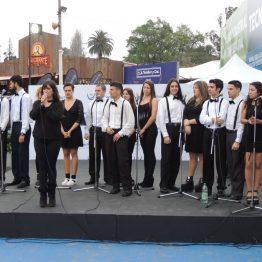 Expo Prado - Día 3 (72)