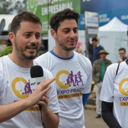 Expo Prado - Día 4 (10)