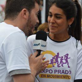 Expo Prado - Día 4 (11)