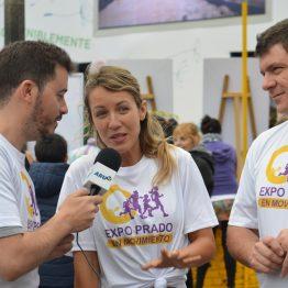 Expo Prado - Día 4 (12)