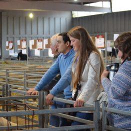 Expo Prado - Día 4 (34)
