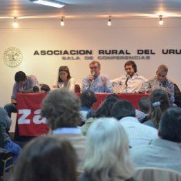Expo Prado - Día 4 (36)