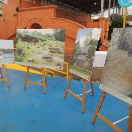 Expo Prado - Día 4 (48)