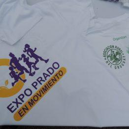 Expo Prado - Día 4 (49)