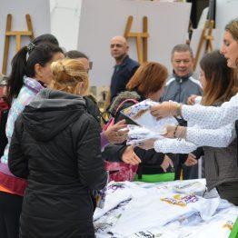 Expo Prado - Día 4 (9)